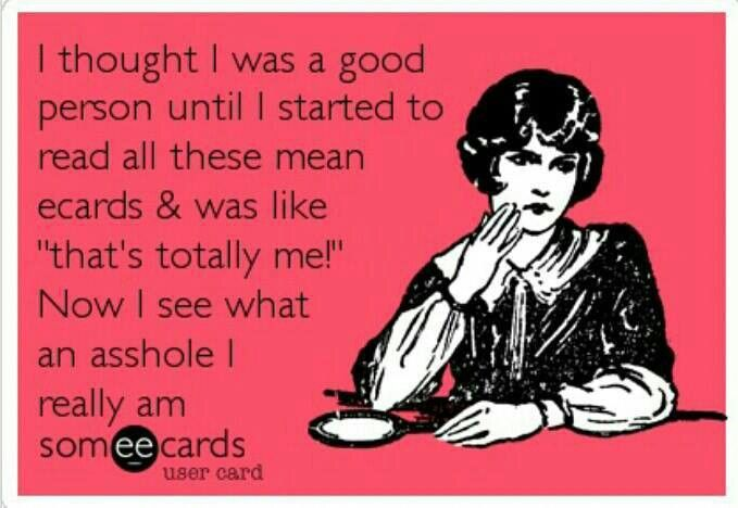 Funny Memes - Ecards - now i see