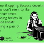 Funny Memes - Ecards - online shopping