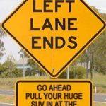 Funny Memes - go ahead
