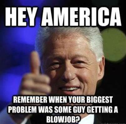Political Memes - hey america