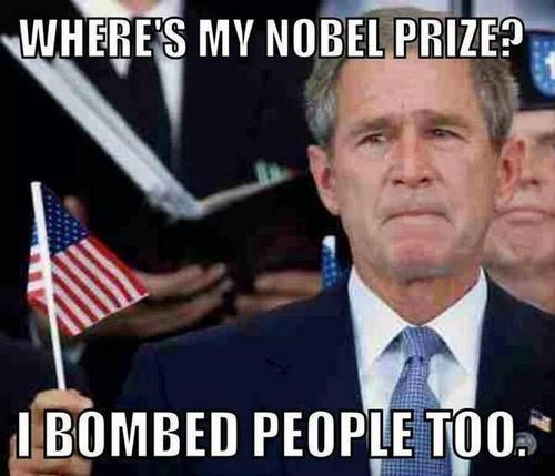 Political Memes - obama memes 4