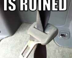 the-car-is-ruined