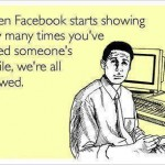 Funny Memes - Ecards - were all screwed