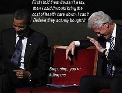Funny Memes - shutdown memes 4