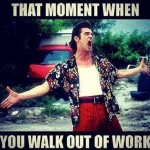 Funny Memes - that moment when1