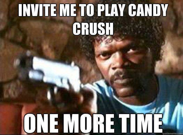 Funny Memes -invite me to play