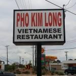 Political Memes - pho kim long