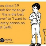 Funny Memes - Ecards - only 2 9 seconds