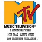 Funny Memes - music television