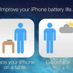 Funny Memes -improve your battery life