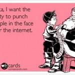 Funny Memes - Ecards - my wishlist