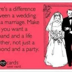 Funny Memes - Ecards - theres a difference