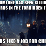 Funny Memes - job for children