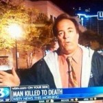 Funny Memes - killed to death
