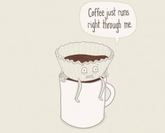 the-coffee-runs