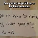 Funniest Memes - do not enter