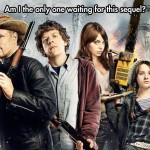 Funny Memes - waiting for sequel