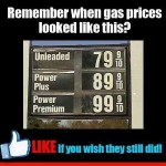 Funny Memes - Gas