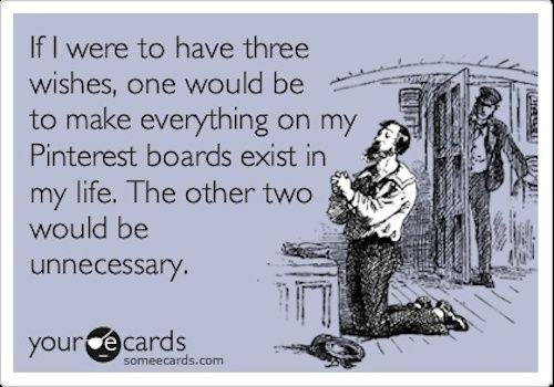Funny Memes - Ecards - wish list