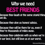 Funny Memes - Friends