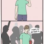 Funny Memes - I am like a cat