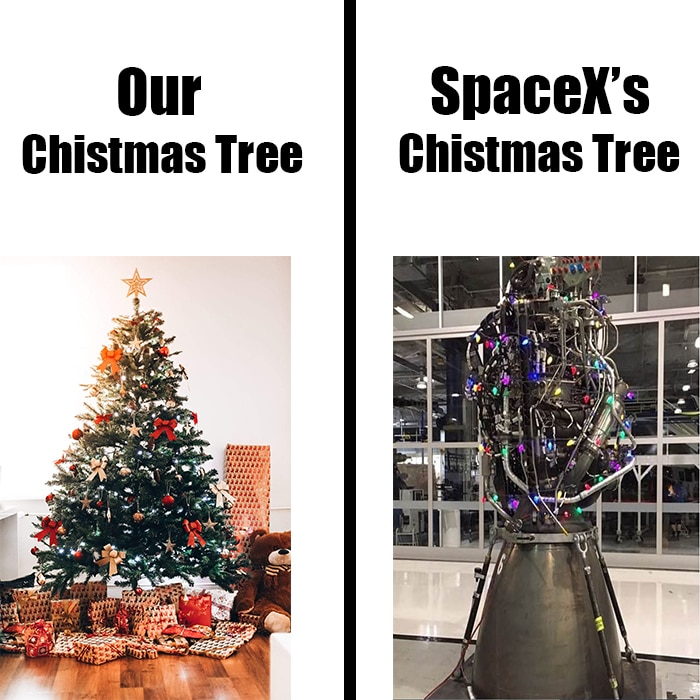 SpaceXMeme0000